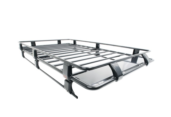 Roof Racks & Roof Bars