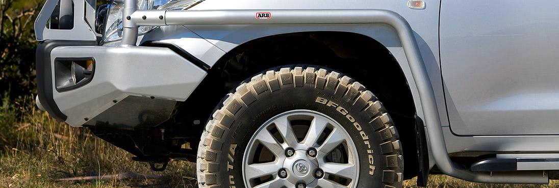 Toyota Landcruiser 200 2014 2017 2018 Best Cars Reviews