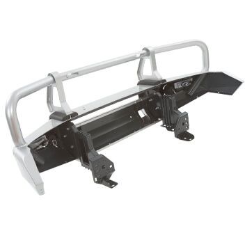 Arb 4 215 4 Accessories Bull Bars Amp Protection Equipment
