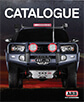 View the latest ARB catalogue online