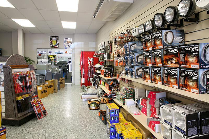 Arb 4 215 4 Accessories Arb Alice Springs Arb 4x4 Accessories