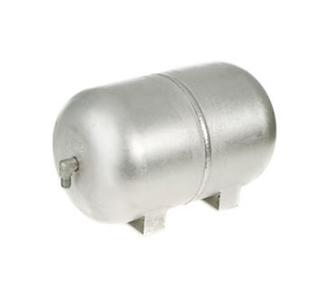 Aluminium Air Tank