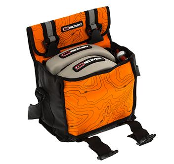 Snatch Pack