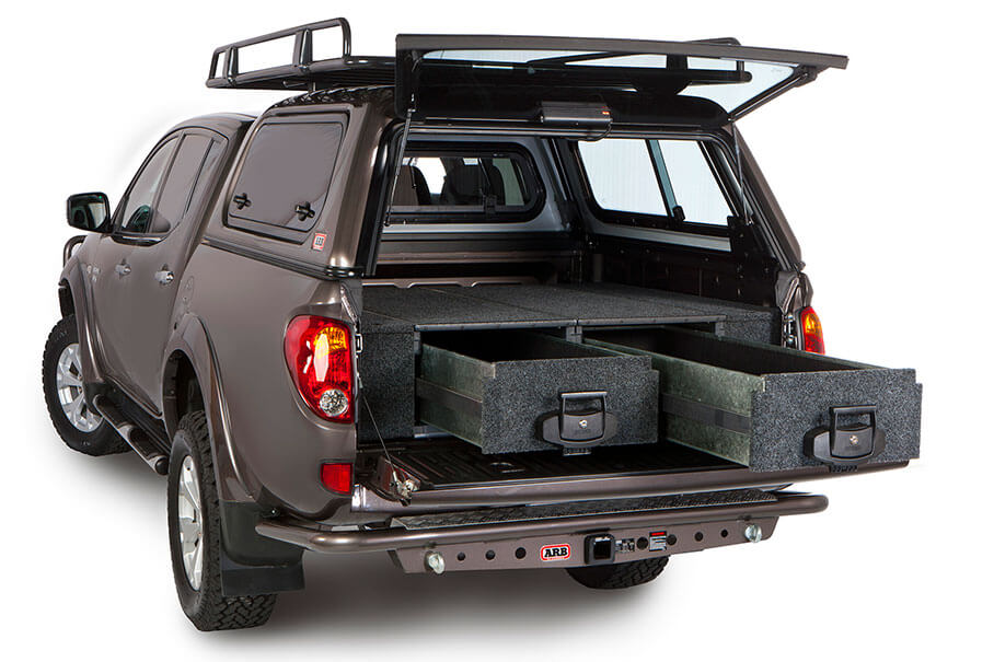 Arb 4 215 4 Accessories Outback Solutions Modular Roller