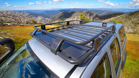 Arb 4 215 4 Accessories Roof Racks Amp Roof Bars Arb 4x4