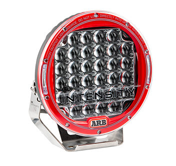 ARB Intensity V2 LED Driving Lights