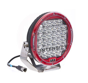 ARB Intensity LED Driving Lights