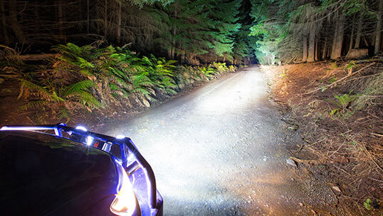 Arb 4 215 4 Accessories Driving Lights Arb 4x4 Accessories