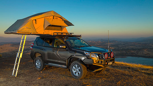 Arb 4 215 4 Accessories Tents And Swags Arb 4x4 Accessories
