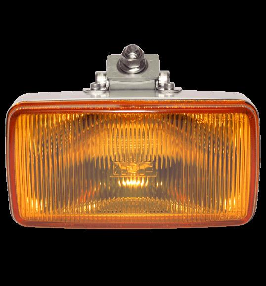 840 Series Fog Lights