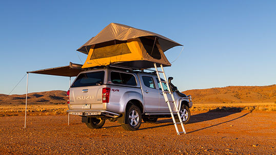 Arb 4 4 Accessories Rooftop Tents Arb 4x4 Accessories