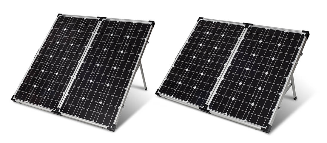 Redarc Solar Arb 4x4 Accessories