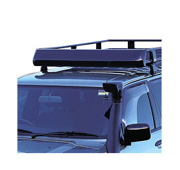 Off Road Roof Rack >> ARB 4×4 Accessories | Roof Racks & Roof Bars - ARB 4x4 Accessories