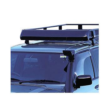 Arb 4 215 4 Accessories Roof Racks Amp Roof Bars Arb 4x4
