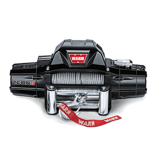 arb 4×4 accessories warn winches arb 4x4 accessories view range and features zeon winches