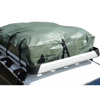 Bushranger Bush Pack
