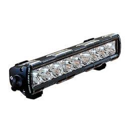 Arb 4 215 4 Accessories Bushranger Lights Arb 4x4 Accessories