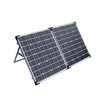 Redarc 12V Solar Products