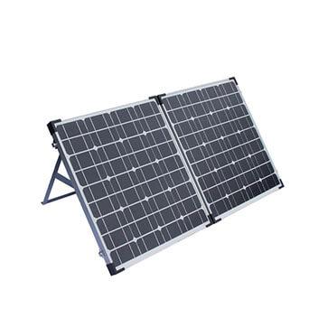 Redarc 12V Solar Products