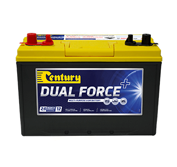 Sensational Arb 44 Accessories Auxiliary Battery Kits Batteries Chargers Wiring Database Gramgelartorg