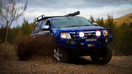 4X4 Off Road >> ARB 4×4 Accessories | Wallpapers - ARB 4x4 Accessories