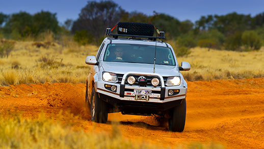 Old Man Emu >> ARB 4×4 Accessories | Wallpapers - ARB 4x4 Accessories