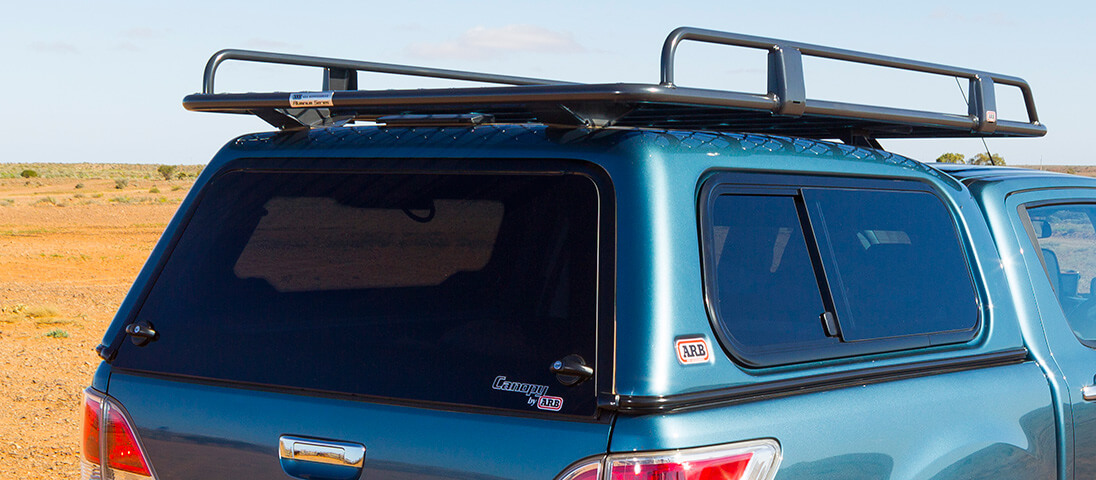 Arb 4 215 4 Accessories Canopies Amp Ute Lids Arb 4x4