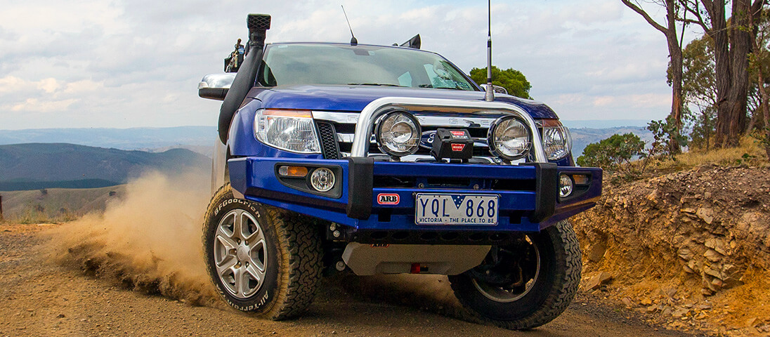 Arb 44 accessories bull bars arb 4x4 accessories mozeypictures Choice Image