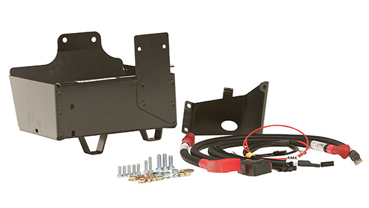 Nearest Battery Store >> ARB 4×4 Accessories | Dual Battery and Solar Systems - ARB ...