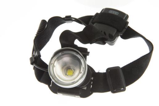 ARB LED Head Lamp