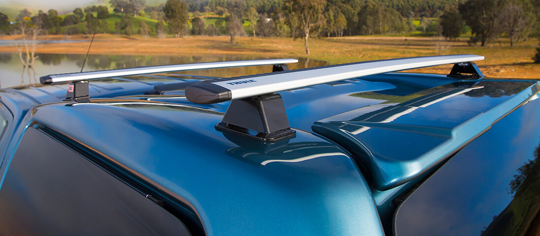 Canopy Roof Rack & BRAND NEW KIA/HYUNDAI H100 LOW CANOPY ...