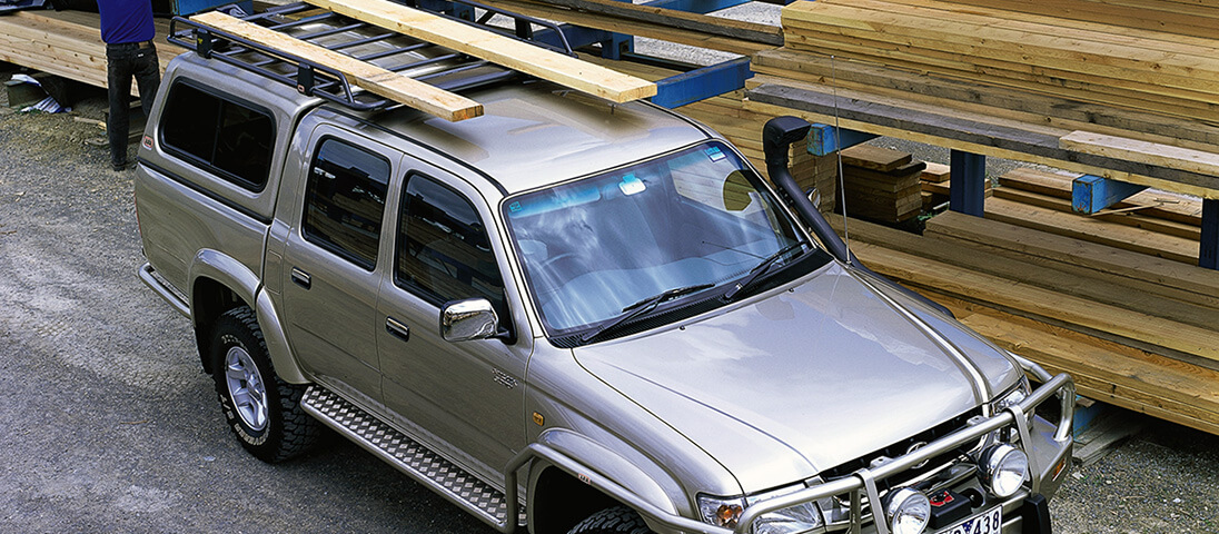 canopy-roof-rack-4100024-4100134-u0026-4000020 & ARB 4×4 Accessories | canopy-roof-rack-4100024-4100134-u0026-4000020 ...