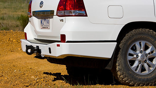 4X4 Off Road >> ARB 4×4 Accessories | Tow Bars, Rear Protection & Wheel ...