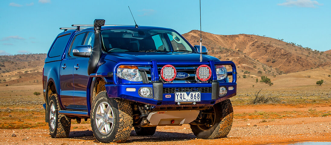 ford everest youtube 2015 with Ranger on Photos likewise Watch in addition Photos furthermore Watch together with Mazda Bt 50.