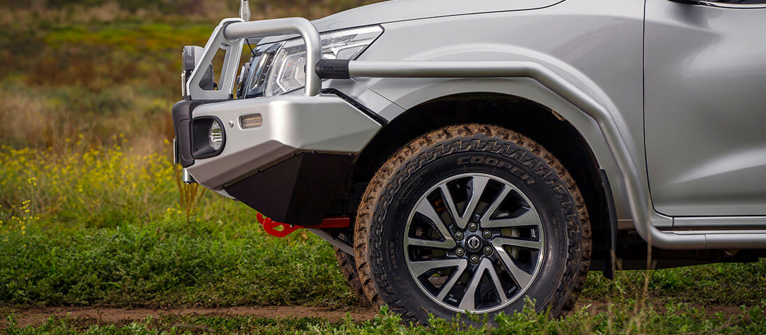 Arb 4 215 4 Accessories Summit Protection Range Arb 4x4