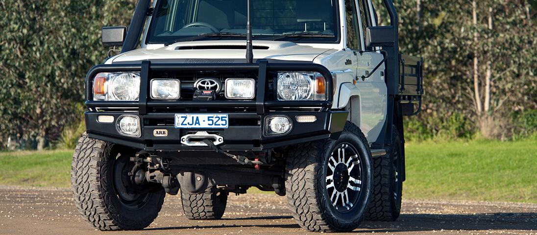 how to get top range source vehicles 100