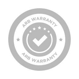 ARB Warranty Policy