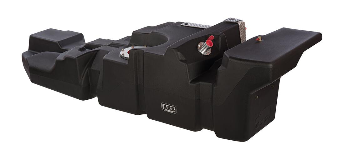 Arb 4 215 4 Accessories Fuel Tanks Amp Storage Arb 4x4