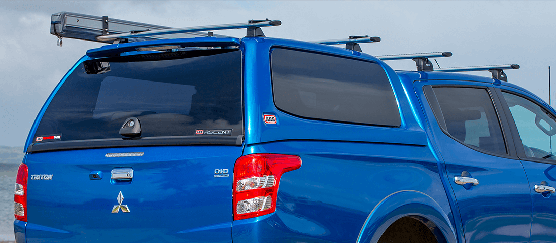 Built Ford Tough 2019 2020 New Car Release Date