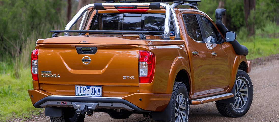 Arb 4 215 4 Accessories Canopies Amp Ute Lids Arb 4x4