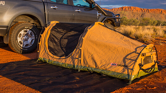 Arb 4 215 4 Accessories Awnings Amp Accessories Arb 4x4