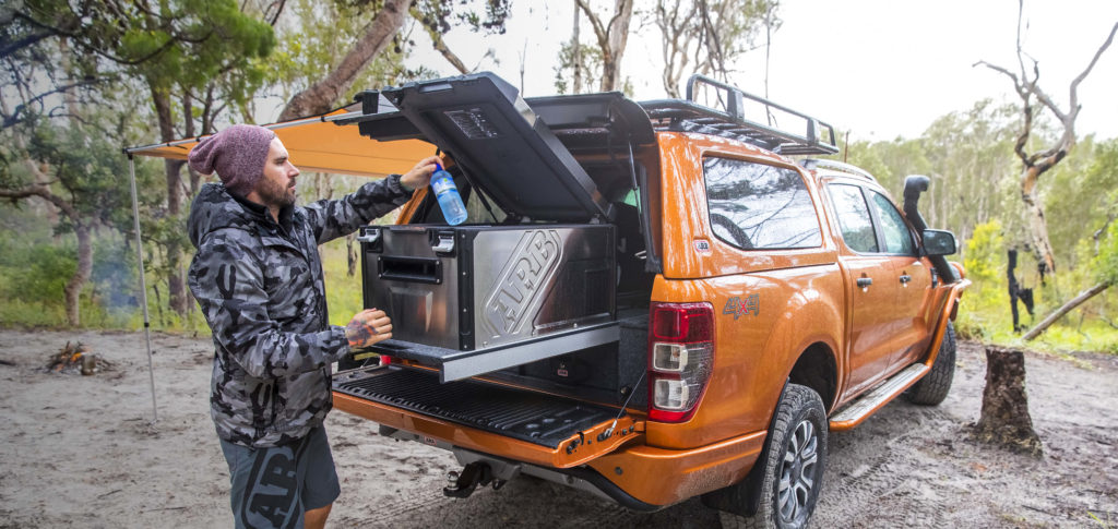 Arb 4 215 4 Accessories Portable Fridge Freezers Arb 4x4