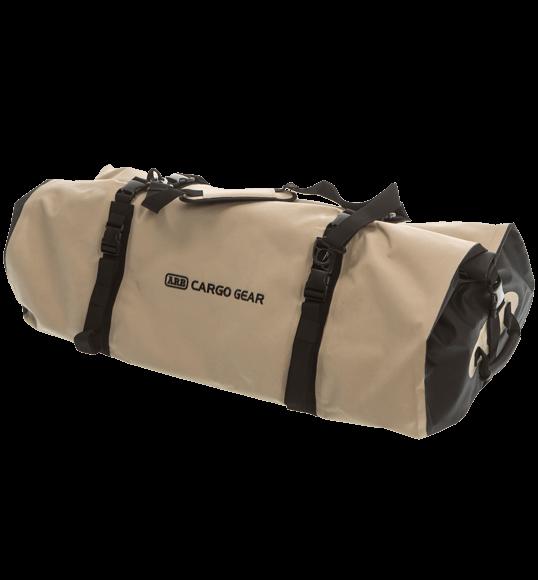 ARB Swag Bag