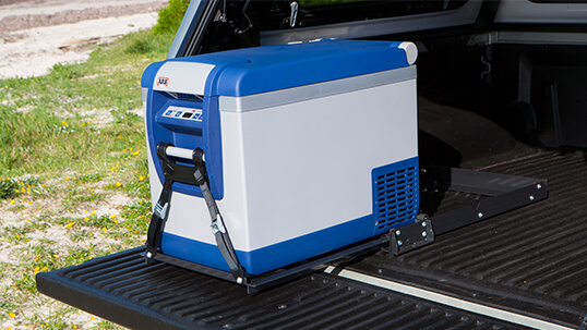 Arb 4 215 4 Accessories Portable Fridge Accessories Arb