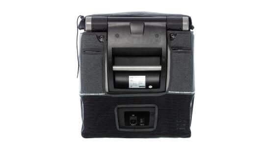 ARB 4×4 Accessories   Portable Fridge Accessories - ARB 4x4