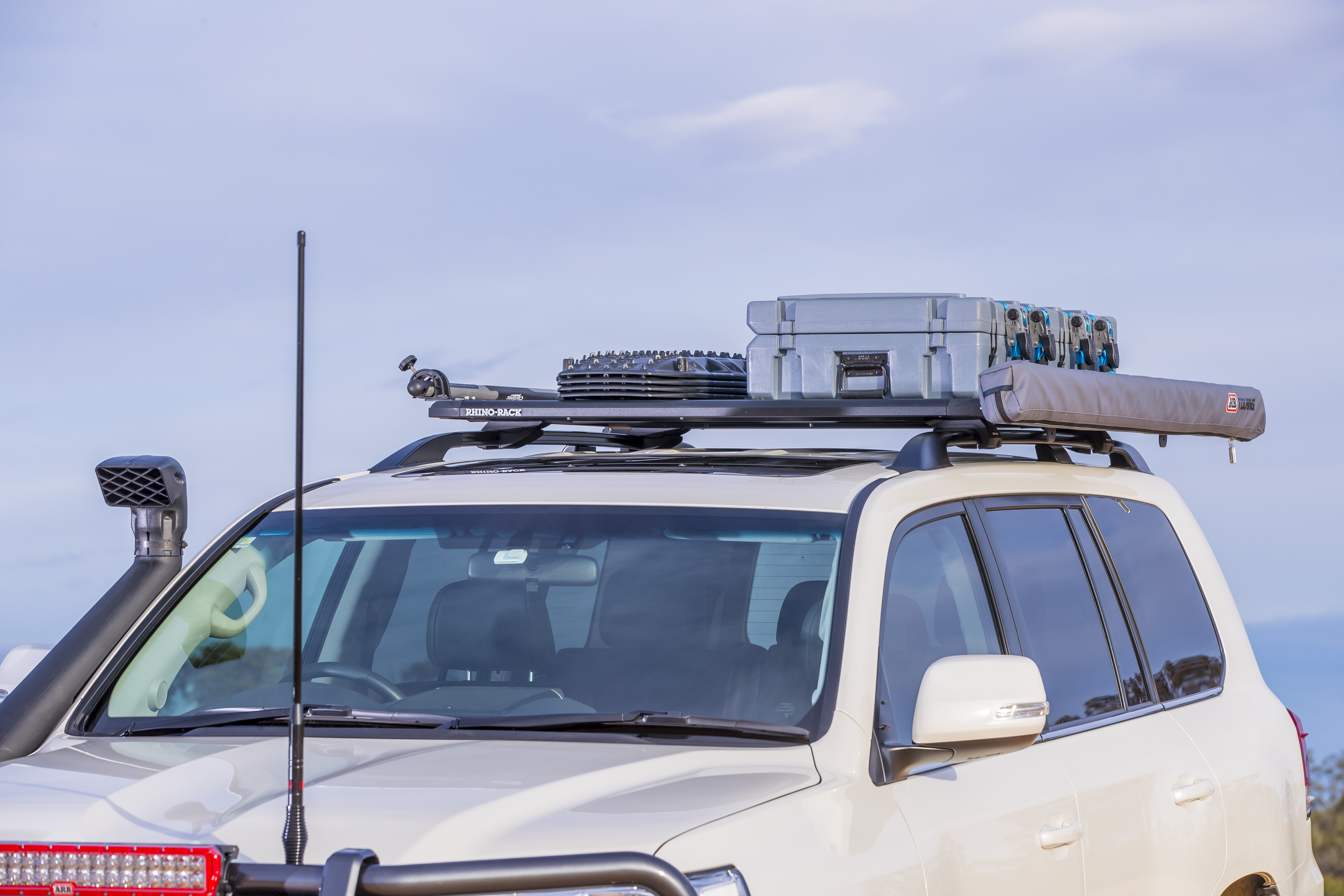 now available modular img racks p roof rack