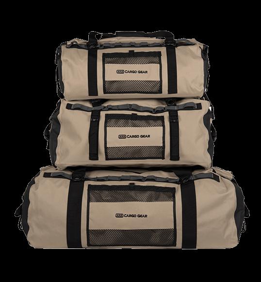 Stormproof Bags