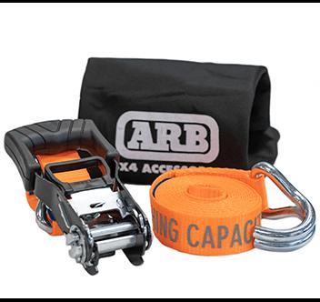 ARB Tie Down gear