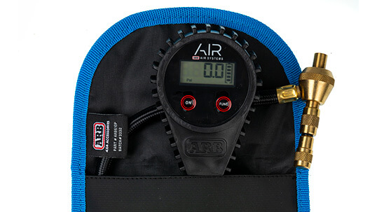 ARB-EZ-Digital-Inflator-with-black-pouch_img3
