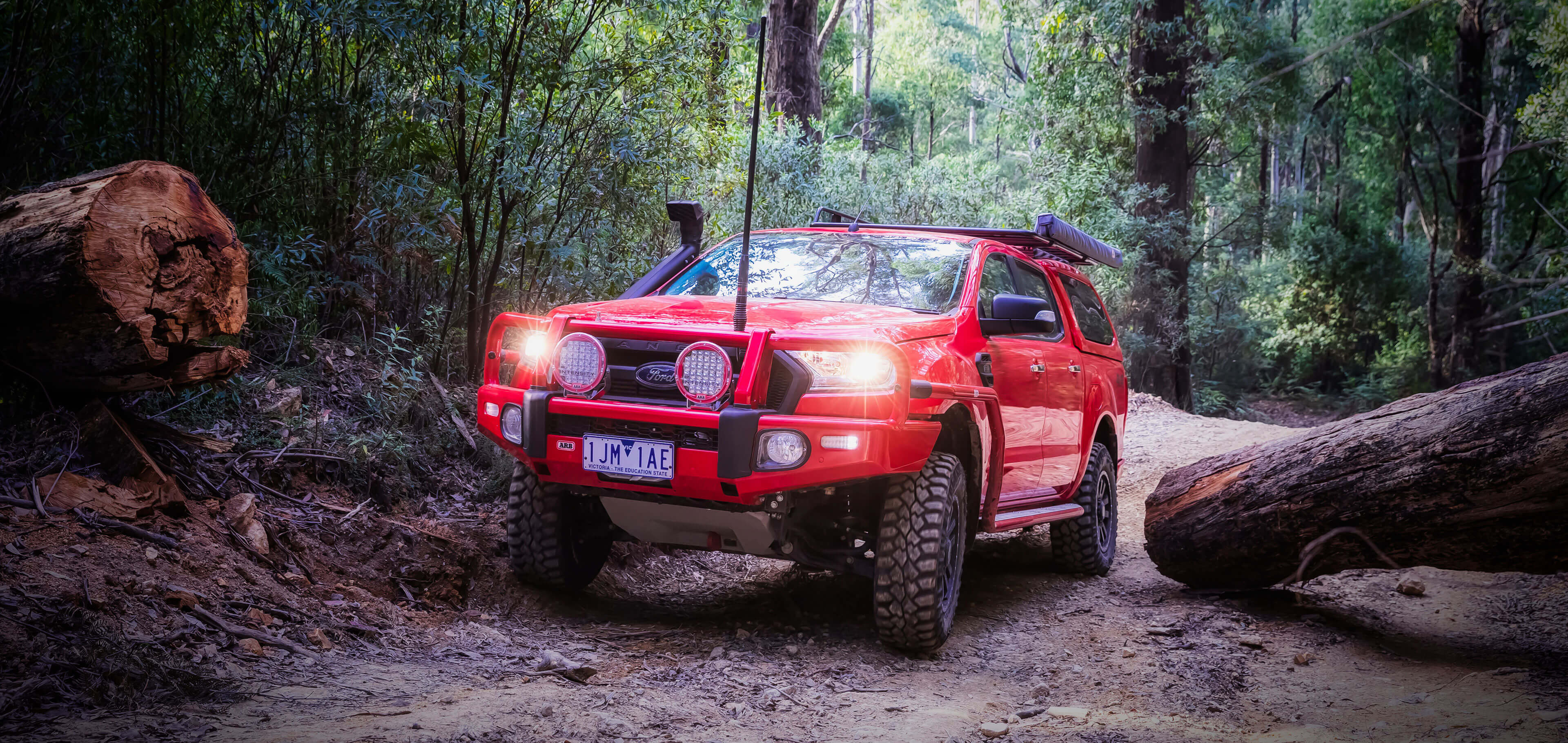 Arb 44 Accessories Fuel Filter Location In 2008 Mazda 6 Explore